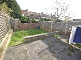 Photo 5 bedroom, Terraced House Church Road,...