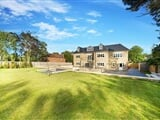 Photo 6 Bed Detached For Sale Darras Road...