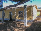 Photo Farmhouse for Sale in Montinhos da Luz Lagos