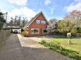 Photo Thorpe Market, Norwich NR11, 4 bedroom detached...