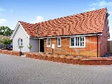 Photo 3 Bed Detached bungalow for Sale