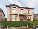Photo 11 Bed House For Sale Craigpark Terrace Glasgow