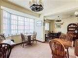 Photo 8 Bed House For Sale High Street Solihull