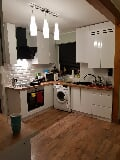 Photo 3 Bed Terraced House for Rent