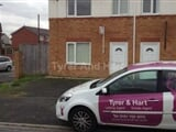 Photo 3 Bed House For Sale Manor Row Liverpool