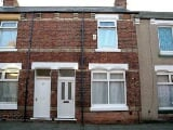 Photo 2 Bed Terraced House for Sale