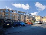 Photo 1 Bed Flat For Sale Marlborough Court (Wallington)