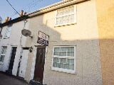 Photo 2 bed house for sale