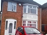 Photo 3 Bed Detached For Sale Beech Drive Leicester