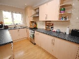 Photo 3 bedroom, Semi-Detached House Eastlyn Road,...
