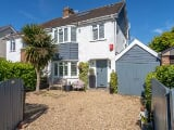 Photo Parklands Road, Chichester PO19, 4 bedroom...
