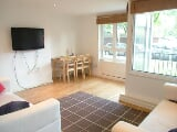 Photo Apartment for Rent in Wembley, Brent, Ref# 201780-