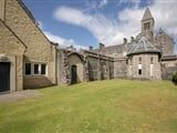 Photo 1 Bed House For Sale The Highland Club Fort...