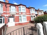 Photo Orrell Lane, Walton, Liverpool L9, 4 bedroom...