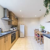 Photo Property To Rent Anson Road, London, NW2 | 3...