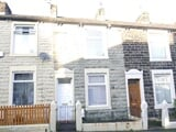 Photo 3 Bed Terraced For Rent Shuttleworth Street...
