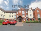 Photo 1 Bed Flat For Sale Croxall Court Walsall
