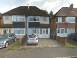 Photo Conway Road, Shirley, Solihull B90, 3 bedroom...