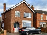 Photo Freiston Road, Boston PE21, 3 bedroom detached...