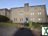Photo 2 Bedroom Flat To Rent in Roger Dudman Way -...