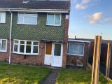Photo Sydney Close, West Bromwich B70, 3 bedroom...