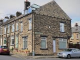 Photo Petrie Street, Rodley, Leeds LS13, 3 bedroom...