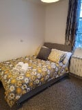 Photo Flat 1 bedroom - Worcester