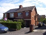 Photo 24 Ardmore Park, Belfast, BT10 0JL