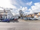 Photo Property For Sale Warwards Lane Birmingham