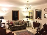 Photo 2 Bed Maisonette For Rent Glebe Fold Chipping...