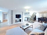 Photo Luxury penthouse for rent in W2 1AN,...