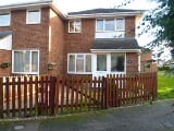 Photo Cypress, Newport Pagnell MK16, 3 bedroom end...