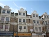 Photo 3 Bed Maisonette For Sale 206 New Church Road Hove