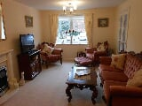 Photo 1 bed flat for sale