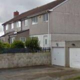 Photo For Rent in Four Lanes, Cornwall 1 bedroom Flat