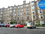 Photo Bruntsfield Avenue, Edinburgh