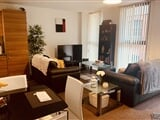 Photo 2 Bed Apartment For Sale Ludgate Hill Manchester