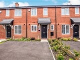 Photo 2 Bed Property For Sale Whittingham Park Preston