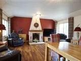 Photo 2 Bed House For Sale The Highland Club St....