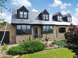 Photo 5 bedroom Detached House for sale, Shipley,...