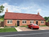 Photo Holmefield, Embleton, Northumberland NE66, 2...