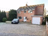 Photo 3 bed house for sale