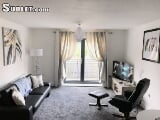 Photo 1635 1 bedroom apartment in Derbyshire Derby