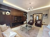 Photo 5 bedroom luxury Apartment for sale in London,...