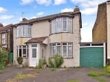 Photo Napier Road, Gillingham, Kent ME7, 4 bedroom land