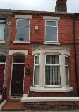 Photo 4 Bed Terraced House for Sale