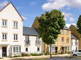 Photo Kingsmere By Bovis Homes, Bicester, OX26 1BF