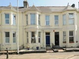 Photo Beaumont Road, Plymouth, Devon PL4, 4 bedroom...