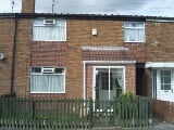 Photo 3 Bed Terraced House for Sale