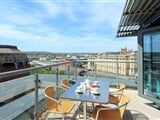 Photo 2 Bed Flat For Rent Broad Quay Bristol